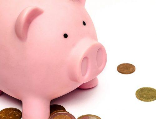 7 Tipps um beim Matratzenkaufen Geld zu sparen